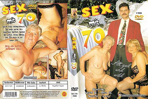 Sex Mit 70