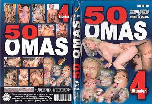 50 Omas