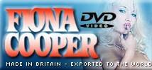 Fiona Cooper DVD 121 (2000) DVDRip