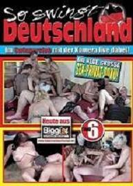 So Swingt Deutschland #6
