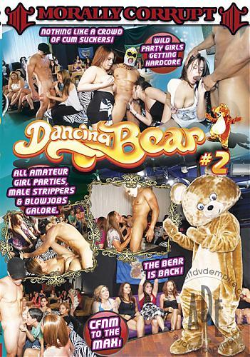 porno-vecherinka-medvezhonok