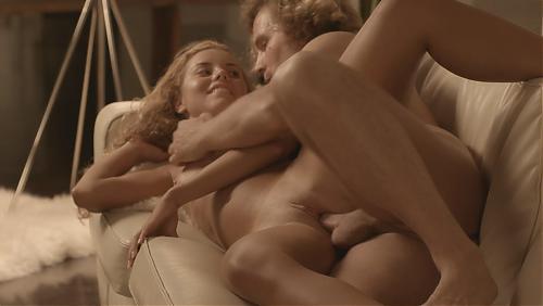 seks-videorolik-onlayn