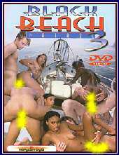 Black Beach Patrol III