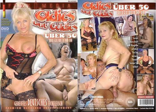 nemetskie-porno-akteri