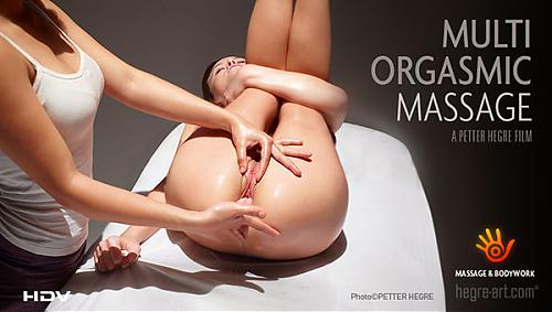 Hegre-Art-2011-06-21- Multi Orgasmic Massage