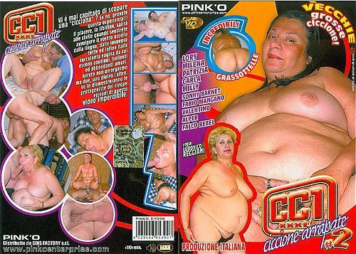 CC1-XXXL Ciccione arrapate 2