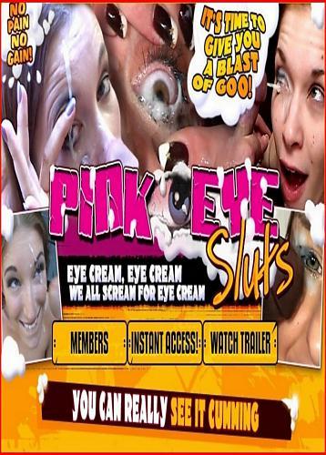 PinkEyeSluts.com !
