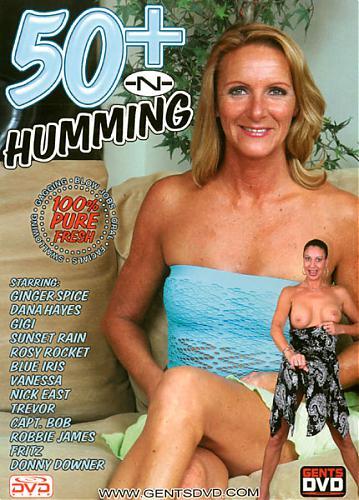 50+ N Humming