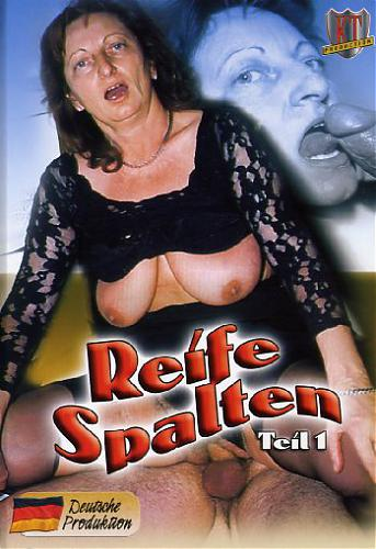 Reife Spalten