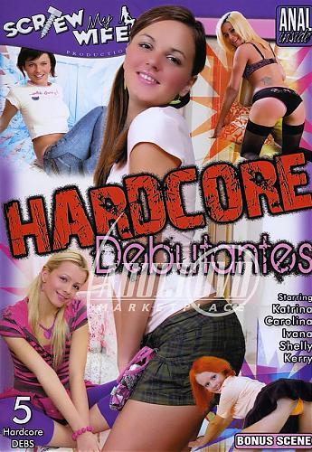 Hardcore Debutantes