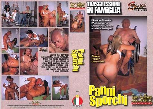 Panni Sporchi