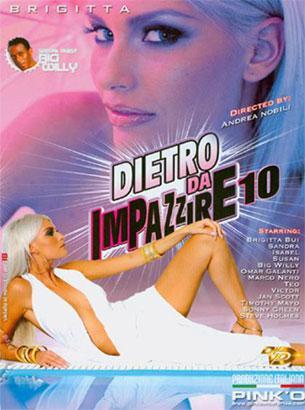 Pinko - Dietгo Da Impazziгe 10