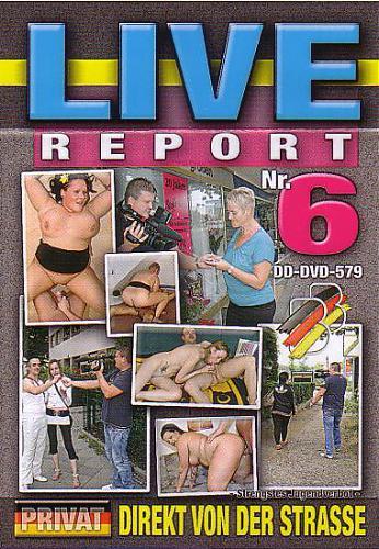 Live Report #6