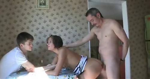 Скачать Порно Ави Через Торрент Бесплатно