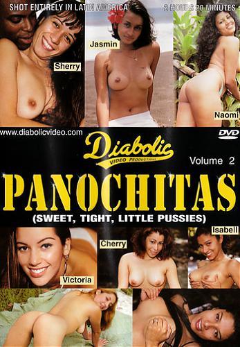 Panochitas #2