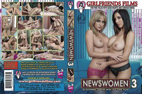 Newswomen 3