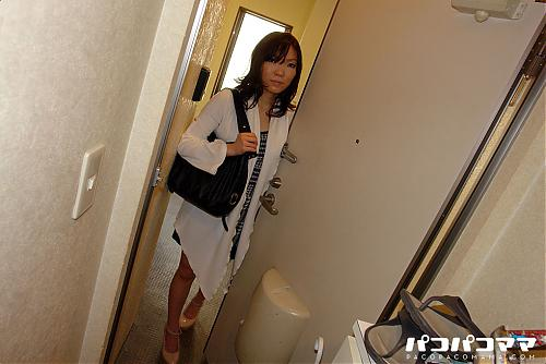 Kazumi Takada